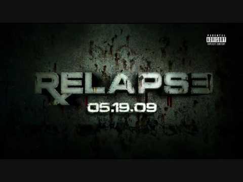 Eminem Déjà Vu (Clean)