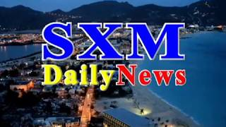 SXM Daily News August 10, 2018