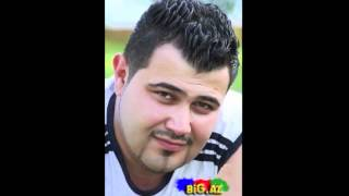 "Ilham Qasimov "" Sen Sen"" 2012 NEW"