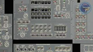 SSM2007 RMS Tutorial - Part 1/3