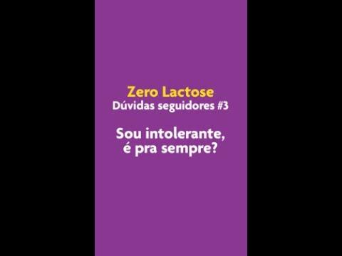Lac Lélo - Youtube