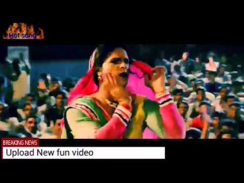 Bhojpuri new song 2016कवन भतरकटनीBhatarkataniDilwalaKhesari LalFullHD