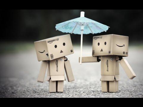 İsmail ŞAHİN - Evlilik Psikolojisi