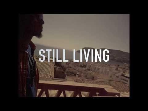 BluRum13- Still Living