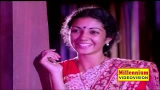 K J Yesudas Hits VOL 12 Malayalam Non Stop Movie Songs K J Yesudas