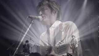 2012.7.10 渋谷O-East 「点と線」 2012.6.14にリリースされた「YKJ ACO/...