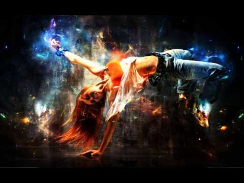 Party Dance & House Music Remix!!!! (BBX, Alexandra Stan, Lykke Li, Daddy Yankee, Flo Rida..)