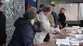 Тавда́ — город в россии (с 1937 года), административный центр тавдинского городского. Асбест • берёзовский • богданович • верхний тагил • верхняя пышма • верхняя салда • верхняя тура • верхотурье • волчанск • дегтярск.
