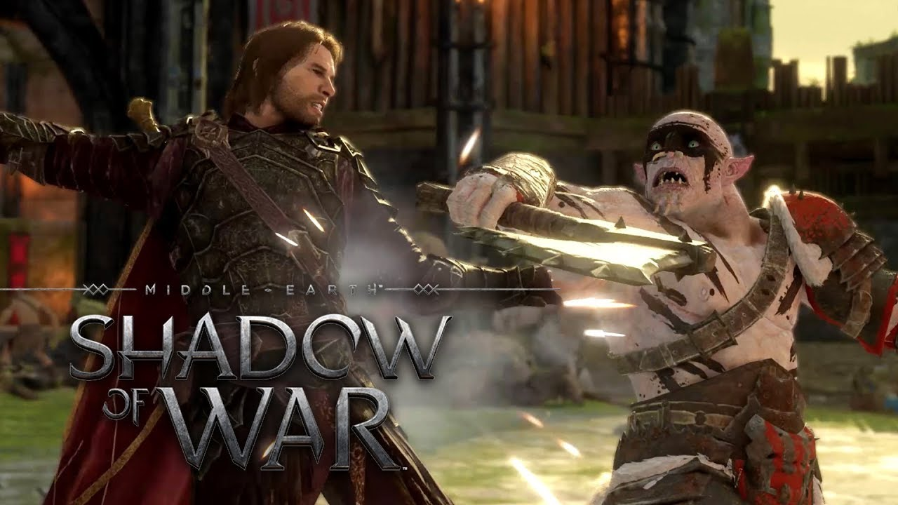 in the shadow of war 17 discussion posts barbara said: in the shadow of war by ben okri is our next short story you can find it in our anthology, the art of the story: an.