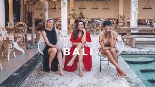 Video The Best of Bali // Why I Keep Coming Back! download MP3, 3GP, MP4, WEBM, AVI, FLV Juli 2018