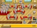 Tom and Jerry games - Jerry's dinner part 1