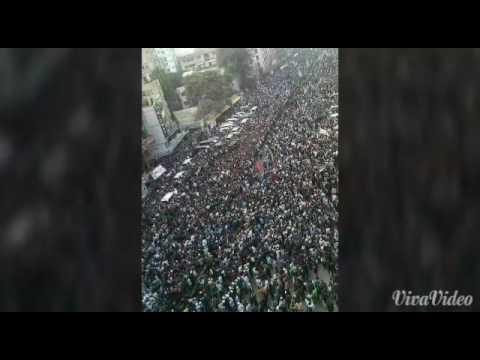 Rohingya song shabu tarana