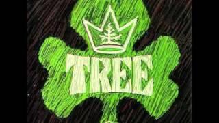 Tree - Bonus Song Two