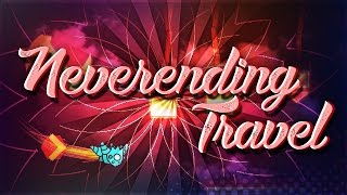 "EPIC EXTRA-LONG! - ""Neverending Travel"" by DarwinGD 