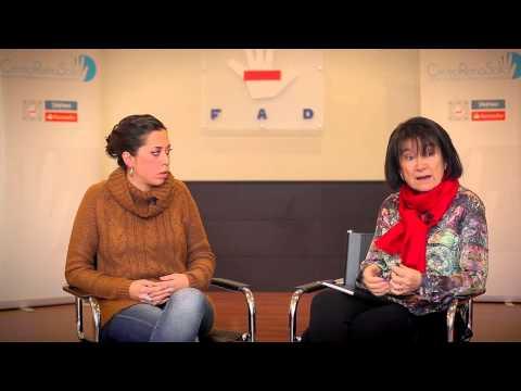 Jóvenes y género: Los jóvenes españoles de hoy