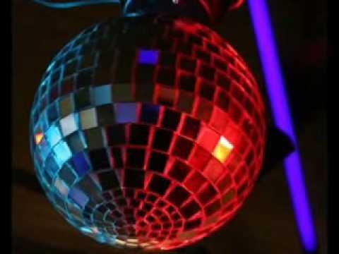 M sica anos 70 discoteca youtube - Fiesta disco anos 70 ...
