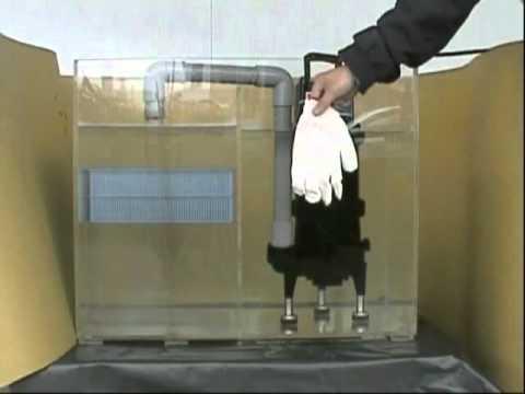 Bomba con trituradora youtube - Bomba trituradora bano ...