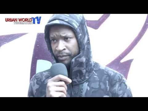 Frisco talks about 'System Killer', being a lot of peoples favourite member in BBK
