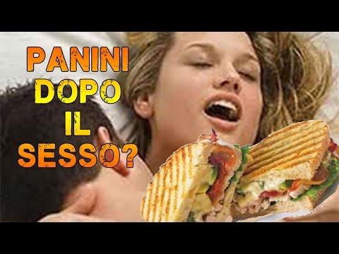 Re: RAGAZZA che FA L AMORE con il proprio CANE from YouTube · Duration:  3 minutes 38 seconds