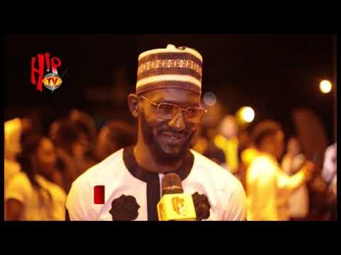 I DO NOT WANT TO DO A COMEDY SHOW- FUNKY MALLAM (Nigerian Entertainment News)