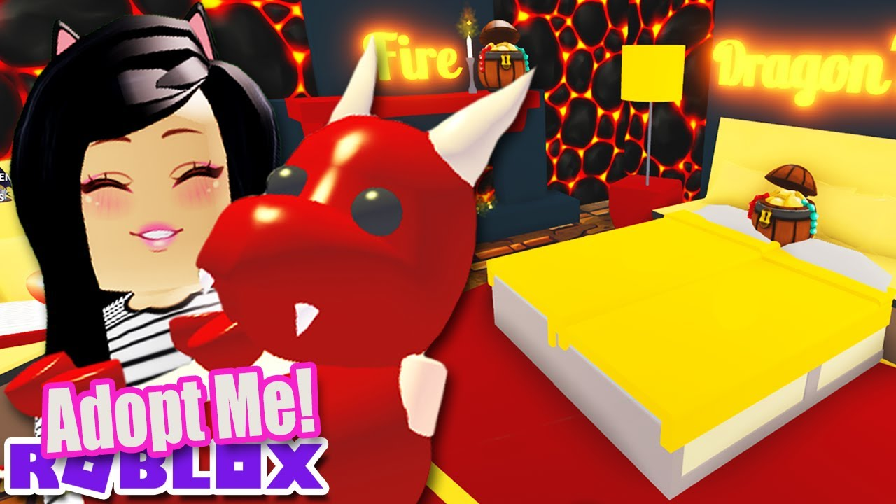 Nnkneecaps My First Video I Roblox Obbies 1 Twitch - I Bought A Mini Dragon Den In Adopt Me Roblox Update Halloween