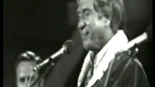 Buck Owens - Act Naturally - Together Again