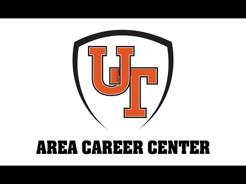 United Township High School Area Career Center