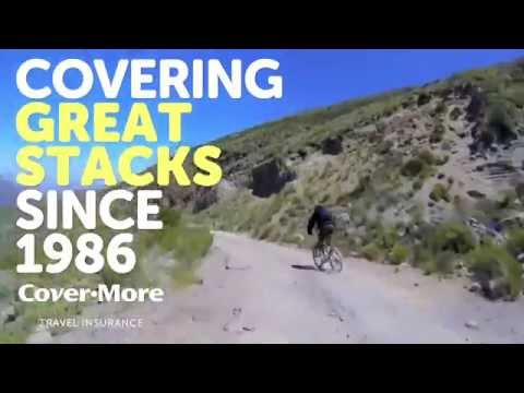 mountain-bike-crash-on-a-volcano-|-cover-more-travel-insurance