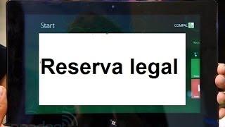 EXAME DE SUFICIÊNCIA Bacharel 2014 prova 1 Questão 06 - Reserva Legal