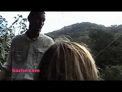 Panama Rainforest Jungle Cable Car Excursion by BK Bazhe.com