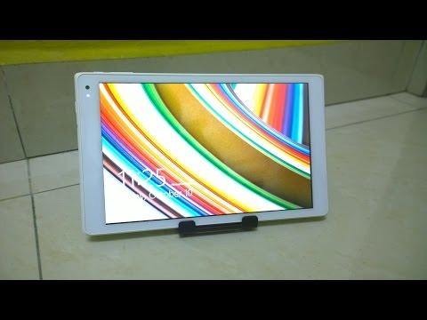 SNS Joi8 CHEAP Windows 8.1 Tablet Review