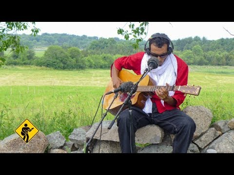 ahoulaguine-akaline-featuring-bombino- -playing-for-change- -song-around-the-world
