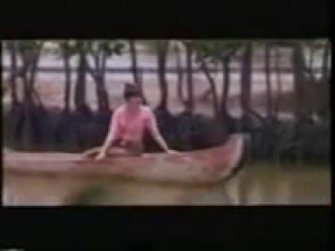 Dawai Asmara   Rhoma Irama ft Noer Halimah (Original Soneta)