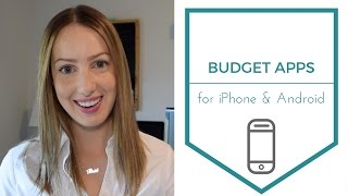 Best Budget Apps for iOS and Android