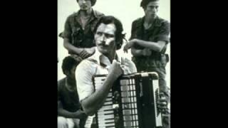 Soy guerrillero - Los Torogoces de Morazán