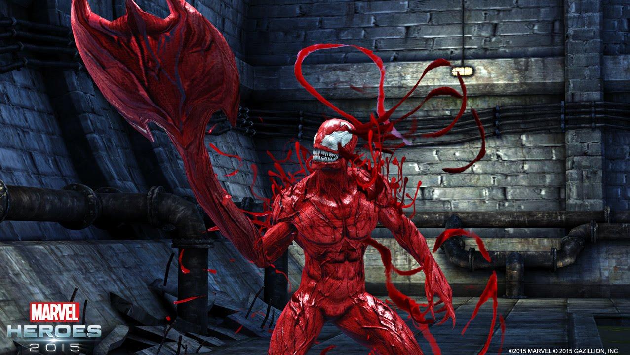 god of carnage - 1276×720