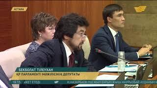 Қазақстан мен Өзбекстан арасында тұрақты автобус бағдарлары ашылады