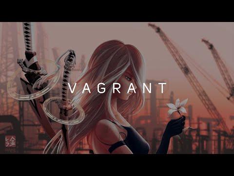 Feint - Vagrant (ft. Veela)