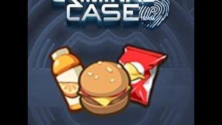 Hack criminal case 2015 - Energia infinita