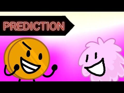 Tpot Prediction As Of Episode 1