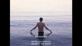 Watch Blindside Withering video
