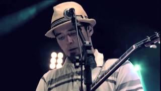 Baixar Antene se  - Nação Zumbi  e Arnaldo Antunes - DVD Ao Vivo no Recife