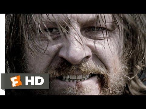 Black Death (2010) - I Am Death Scene (10/10) | Movieclips