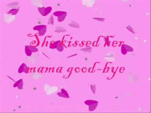 Toby Keith God Love Her With Lyrics