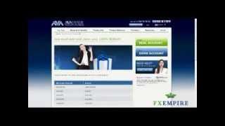 AvaTrade Forex System Review-AVATrade Review