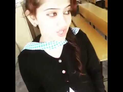 voice of Jammu Jaspreet kaur/ viral on social media@ Sandeep