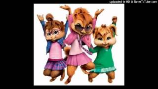 Bad Blood Cover by The Chipettes.mp3