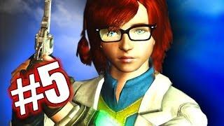 SURGERY - Fallout Tale Ep. 5