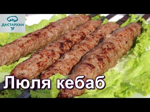 «Открытки Ив Роше с подарками» в дар. Дарудар