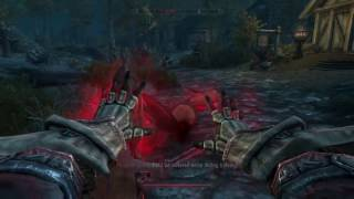 Download Skyrim Ps4 Mods Druid Conjuration MP3, MKV, MP4